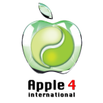 Apple4international
