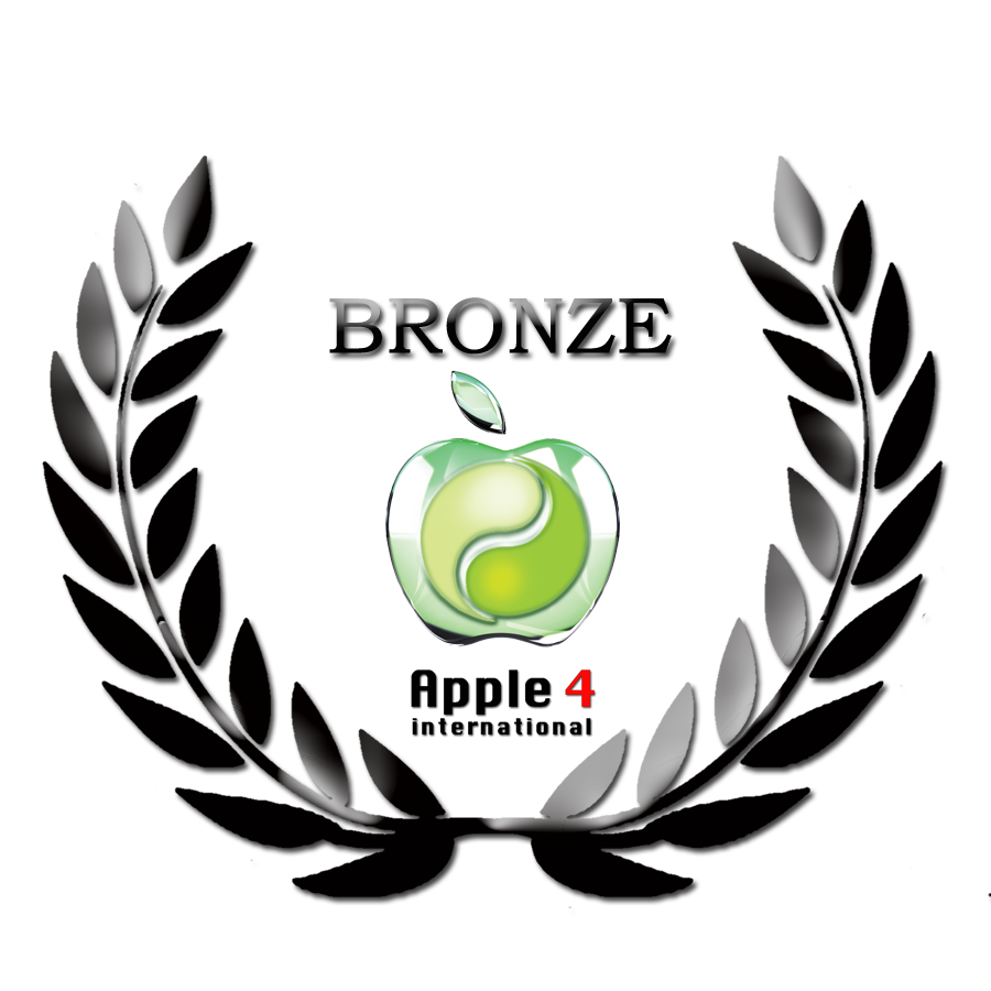 1.Bronze